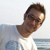 鎌倉大船デザイン代表 伊藤ヨシノリ