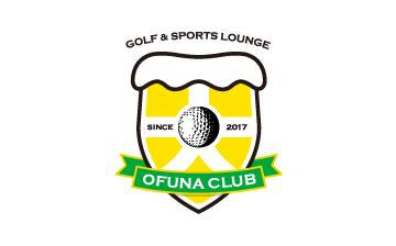 ゴルフ&スポーツラウンジ