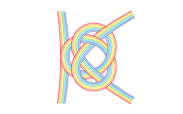 エピソード鎌倉ロゴ